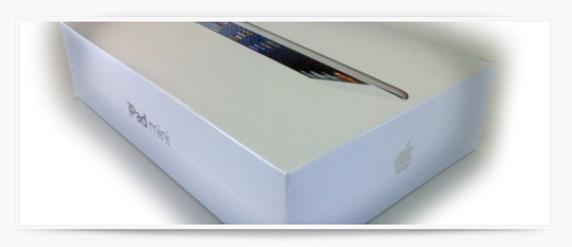 Win an iPad, Prosperity 24.7, Auction, Jersey