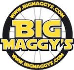 Big_Maggys_Logo_Black