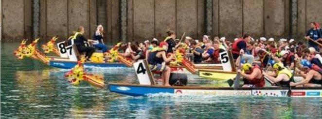 dragon-boat-race-final-P247-are-boat-8